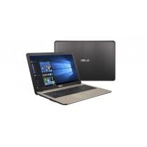 ASUS VivoBook X541NA