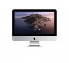 iMac MHK03 Year 2017