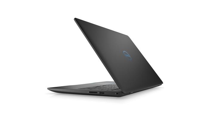 Dell Inspiron G3-3579
