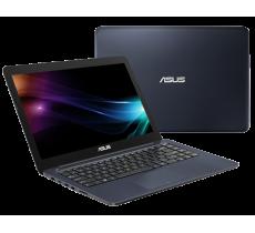 ASUS VivoBook E402