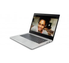 Lenovo IP320S-14 Framless