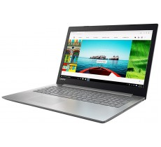 Lenovo IP330-15IKB Year 2018
