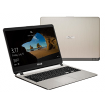 ASUS VivoBook X407U