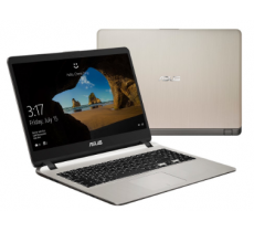 ASUS VivoBook X407
