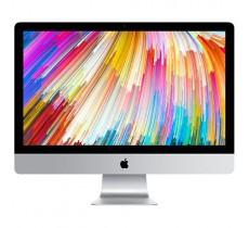 iMac MNE92 5K 2017