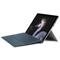 New Surface Pro Year 2018 LTE 4G