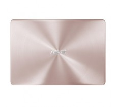 ASUS ZenBook UX410UQ