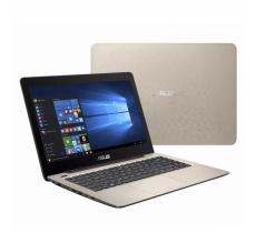 ASUS VivoBook A456U