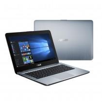 ASUS VivoBook A441U