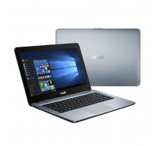 ASUS VivoBook X441