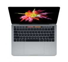 Macbook Pro MPXV2  Year 2017