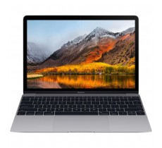 New Macbook MNYF2  Year 2017