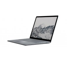 New Surface Laptop 2017