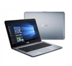 ASUS VivoBook A541U