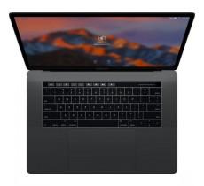 Macbook Pro MLH42 Year 2016