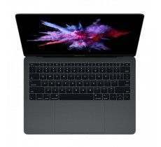 Macbook Pro MPXQ2  Year 2017