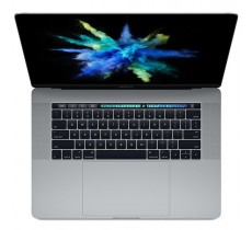 Macbook Pro MPTR2  Year 2017