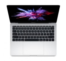 Macbook Pro MPXR2 Year 2017