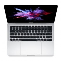 Macbook Pro MPXU2  Year 2017